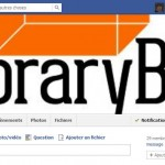 Rejoignez le groupe Bibliobox !
