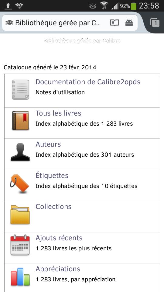 Screenshot_2014-02-23-23-58-34