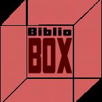 Retour sur le BiblioBoxCamp