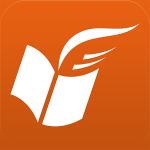 Les bibliothèques doivent-elles développer leur propre appli de lecture numérique ? #brève
