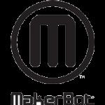 Ouverture d'un grand centre d'innovation MakerBot dans une BU américaine #brève