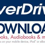 La stratégie d'OverDrive pour le livre numérique en bibliothèque