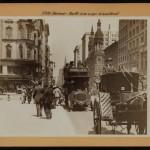 OldNYC.org ou comment valoriser un fonds de photos patrimoniales de bibliothèque