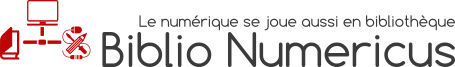 cropped-logo-BN.png