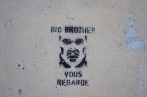 Big Brother - Wikimedia Commons