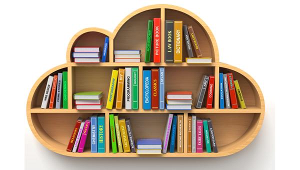 Eshelf Service Un Nouveau Service De Livres Numeriques Pour Les Bibliotheques Biblio Numericus