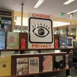 Recommandations de l'ALA pour l'accès aux ordinateurs et aux réseaux en bibliothèque