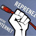 Reprenez votre Internet - LQDN