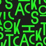 Découvrez Hackstock, le podcast sur la vie privée