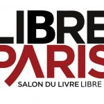 LibreParis, l'autre salon du livre de Paris