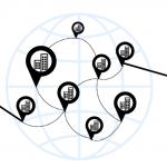 Data Privacy Project, former les bibliothécaires à la protection des données personnelles